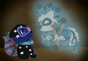 animal jam art studio xmythicalclawsxs request by shalvaaj on 105 best images about animal jam art on pinterest