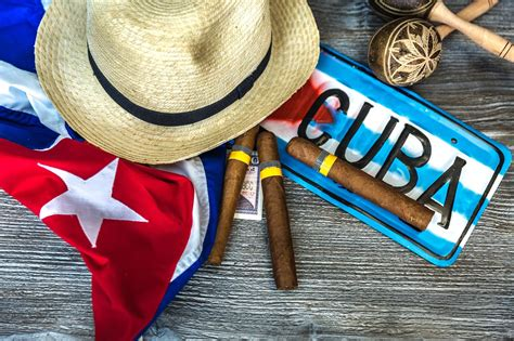 travel guide cuba libre let the cultural history of guide you through the authentic soul of the city cuba best seller volume 2 books salado college rionews explore cuba today