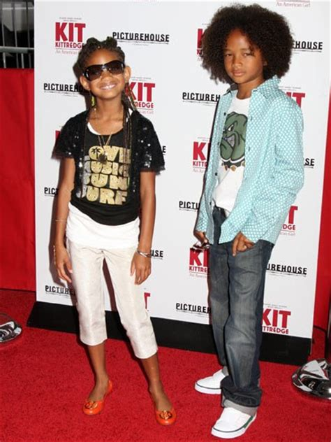 willow smith s fashion timeline vogue