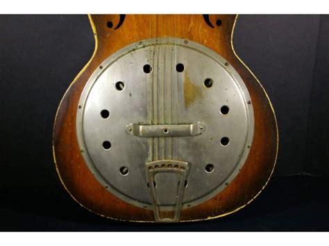 Gitar Akustik Original Magic 1 17 best images about vintage guitars on