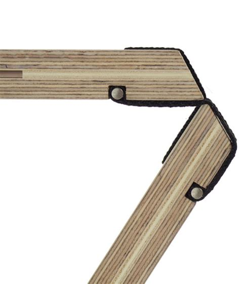 fold up table hinges barkschat blumel and arnold s 63 grad fold flat bench