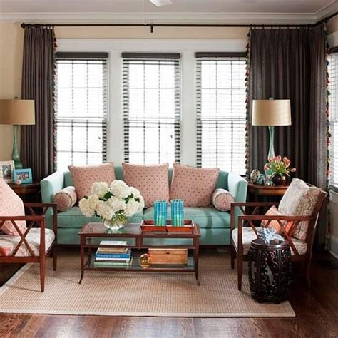 top 21 small living room ideas and decors top 21 small living room ideas and decors