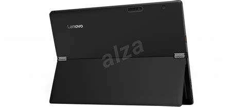 Tablet Lenovo 700 Ribuan lenovo miix 700 tablet pc alza de