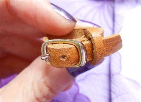 como hacer anillos de cuero c 243 mo hacer anillos de cuero paso a paso