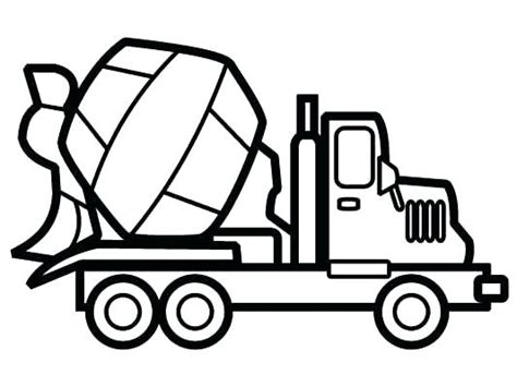 crayola free coloring pages cars trucks other vehicles coloring pages cars and trucks coloring pages of cars and
