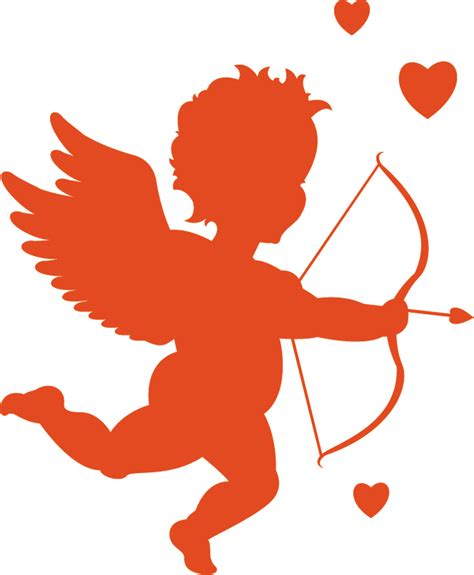 dinner with cupid i a story