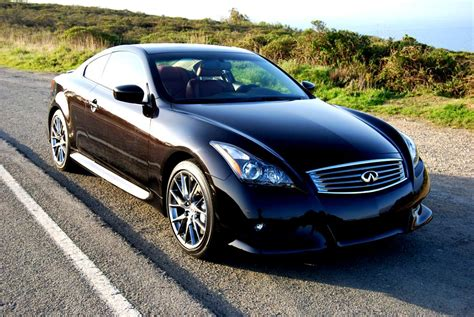 book repair manual 2011 infiniti g on board diagnostic system service manual injector pump removal 2011 infiniti ipl g service manual injector pump
