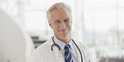 Things To Tell Your Doctor by 9 Things Your Doctor Wants To Tell You Huffpost