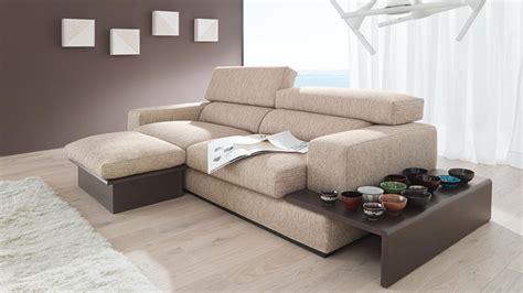 disposizione divani soggiorno disposizione di divani idee per il design della casa
