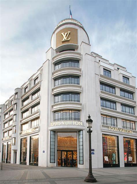 Louise Vuitton Parris louis vuitton chs elysees carbondale