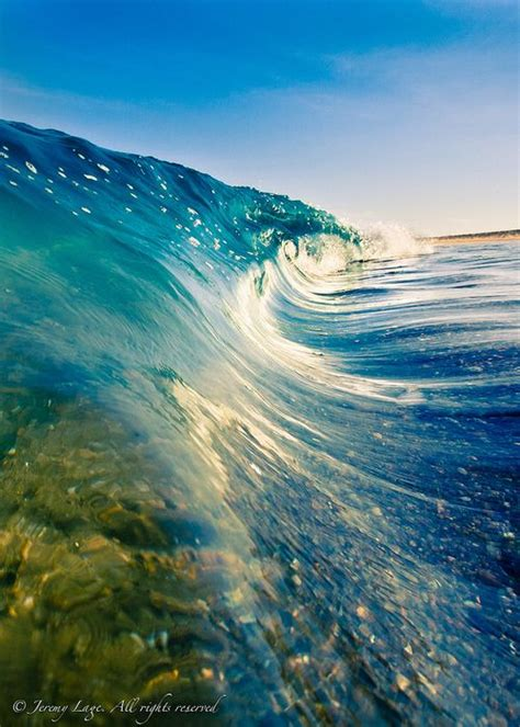 which most represents a wave 53 best images about yah quot s gorgeous sun on