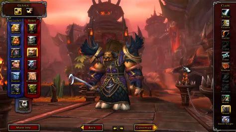 wow gold best vip world of warcraft gold shop vipgoldscom best wow gold farming class world of warcraft youtube