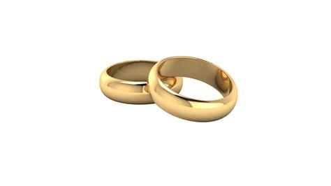 fedi nuziali mantovane fedi nuziali realizzate su misura diecicento jewels