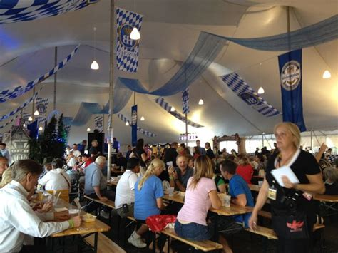 Oktoberfest Decor by Oktoberfest Tent Decorations Tent
