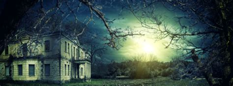 houses for rent quad cities haunted houses in the quad cities