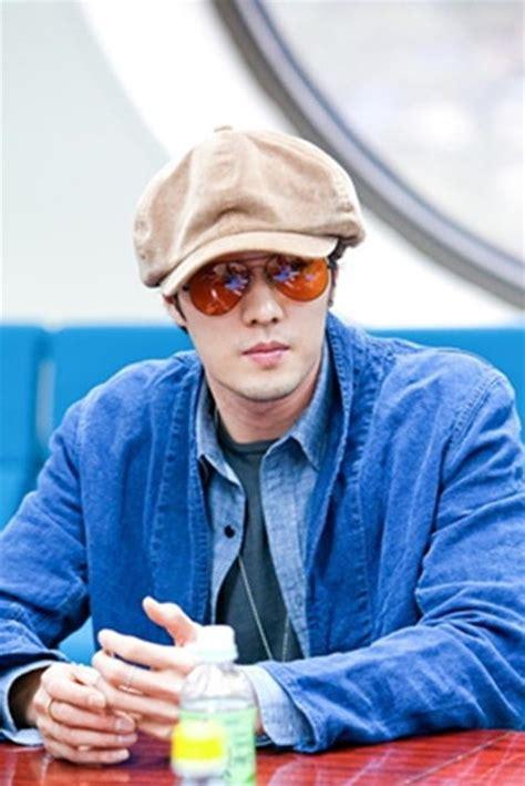 so ji sub ghost ep 1 ghost drama korean drama 2012 유령 hancinema