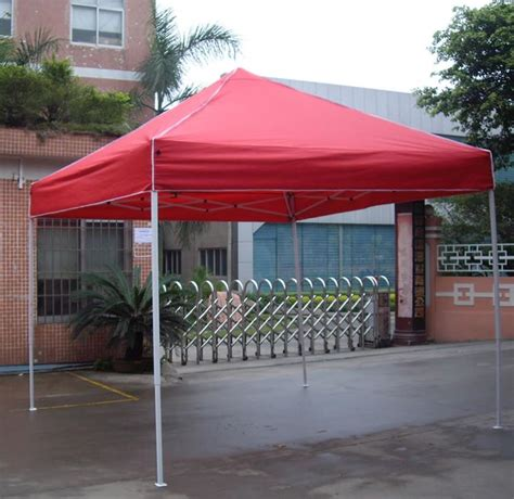 foldable gazebo folding gazebo tent gazeboss net ideas designs and
