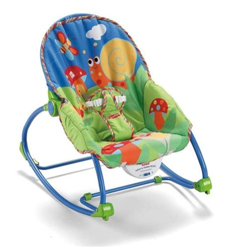 baby rocker seat fisher price toddler rocking chair concept home