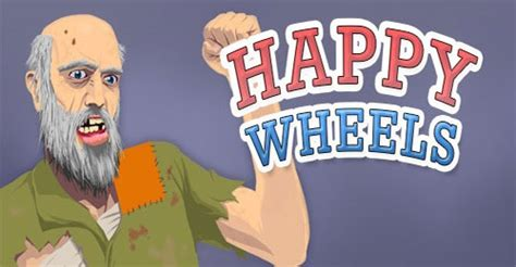 happy wheels full version unblocked in school happy wheels unblocked game play full version demo 2015