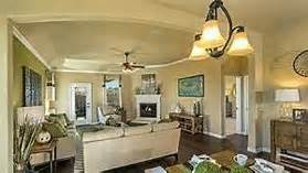 are home warranty plans worth it newsonair org your destination for interior decorating