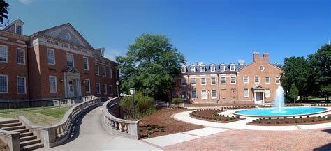 Samford Mba by Do You Which School Click To See Pics In
