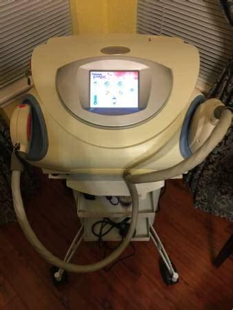 palomar laser for hair removal palomar star lux 300 laser hair removal