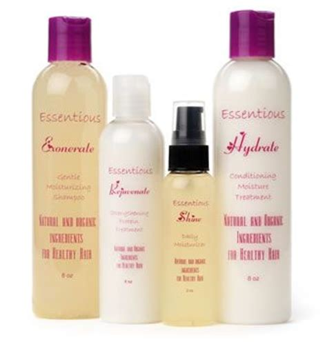 african american skin care products pin by valerie marte on hair pinterest
