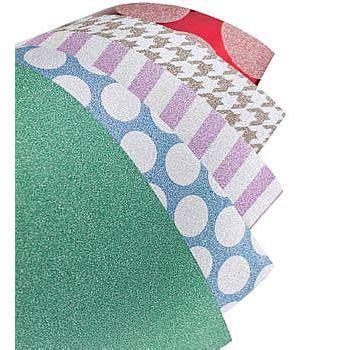 Glitter Paper Craft - glitter paper glitter paper