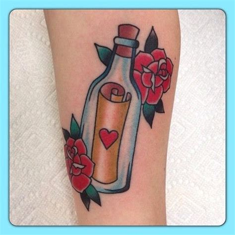 zuno tattoo instagram 17 best images about sailor jerry hold school on