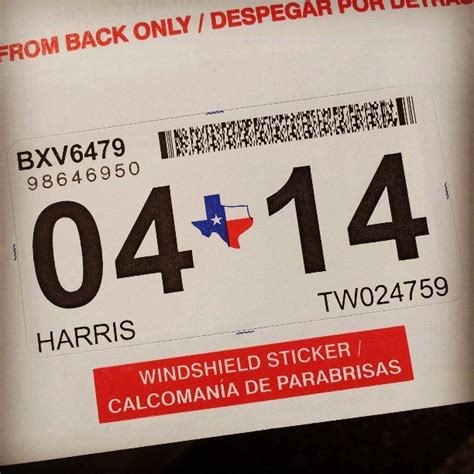 Insurance Company: Auto Insurance Company Houston Tx