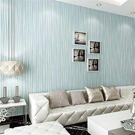 motif wallpaper dinding ruang tamu minimalis harga