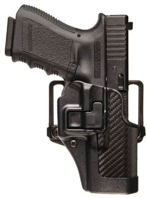 Blackhawk P99 Holster blackhawk cqc holsters plus free shipping blackhawk cqc
