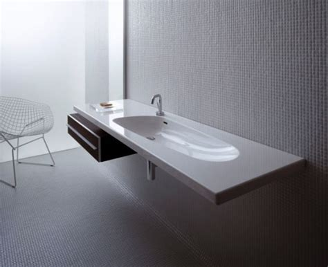 wash basin designs for small bathrooms 13 fresh wash basin designs for your home2014 interior