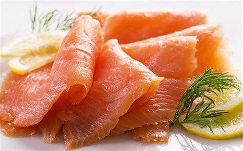 niacina alimenti vitamina pp niacina vitamina b3 a cosa serve in quali