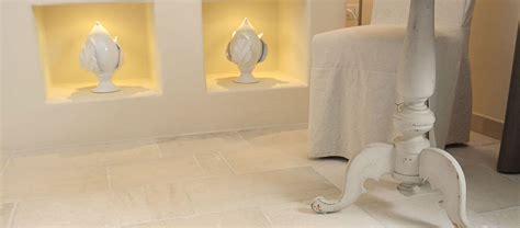 pietra viva per interni pietra viva per interni previous with pietra viva per
