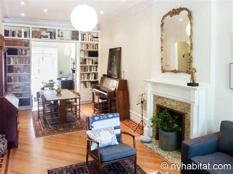 appartamenti vacanza a new york casa vacanza a new york 3 camere da letto park slope