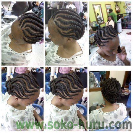 trending hairstyles  kenya  latest hairstyles  kenya  kenyan hair styles