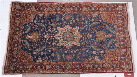 tappeto persiano saruk tappeto persiano saruk xx secolo tappeti antichi