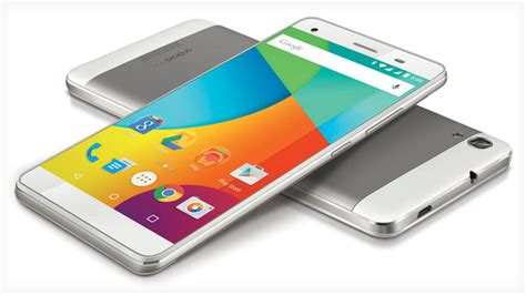 Cd The Best 3cd Imported China relaxing android one requirements for hardware