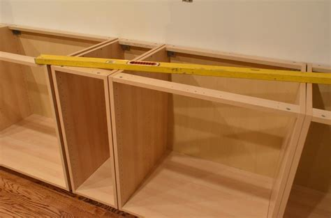 make kitchen cabinet cabinets marvelous how to build cabinets for home cabinet