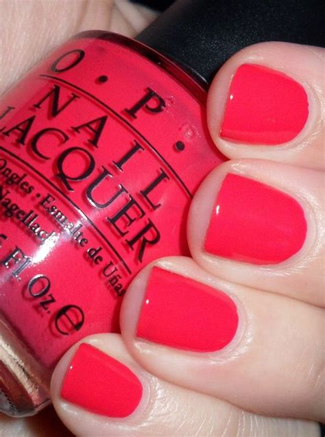 best nail lacquer 25 best ideas about opi nail colors on opi