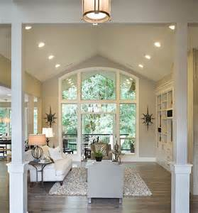 Open Floor Plans With Lots Of Windows by The Perfect Home According To Pinterest Propertyroom360