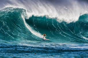 hawaii photographers epic hawaii landscape photography