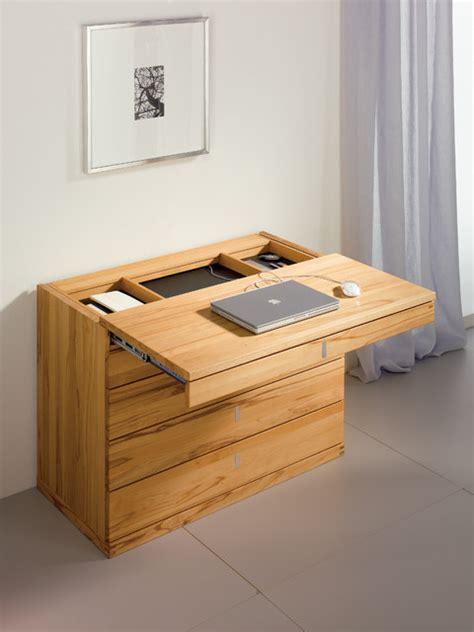bramley bureau desk from desks cubus modern beech desk modern desks and hutches