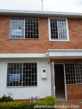 casa poblado giron santander cav77014 casa san jorge gir 243 n conjunto cerrado en giron tel 233 fono