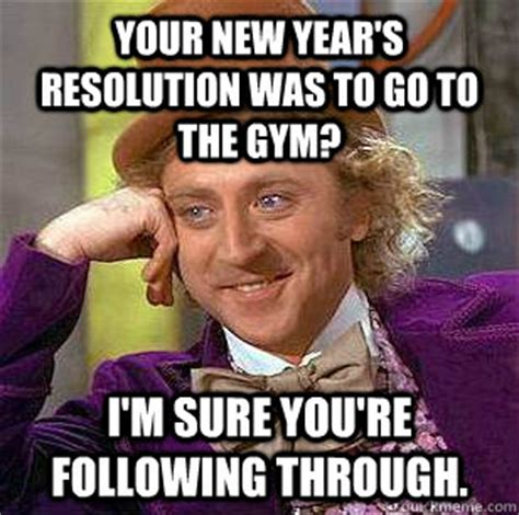 New Year S Gym Meme - love your temple loving your body from the inside out