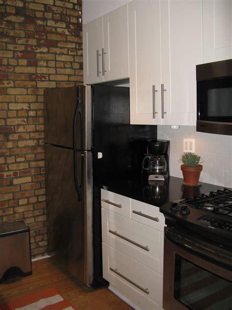 harlem guest house vacation rental term rental