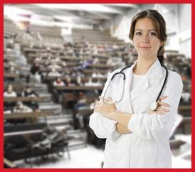 Rn Mba Houston by Course Descriptions Of Houston