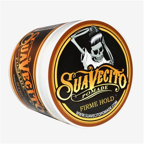 Exclusive Lattez Hair Pomade Pomade Waterbase Strong Hold Terbaru suavecito firme strong hold pomade hair water based rockabilly gel 113g 4oz ebay