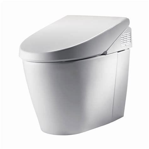 toilette toto toto ms980cmg neorest 550 one toilet with cefiontect